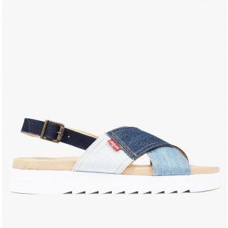 LEVIS Persia Sandals
