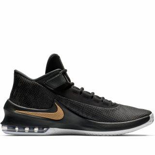 Nike AIR MAX INFURIATE 2 MID