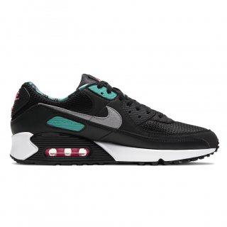 Nike NIKE AIR MAX 90 CL