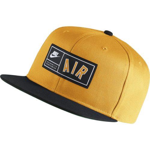 Nike U NSW PRO CAP NIKE AIR