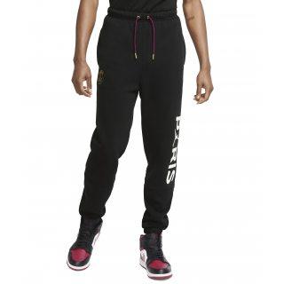 Nike M J PSG PANT