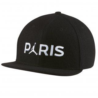 Nike PSG JORDAN PRO CAP L