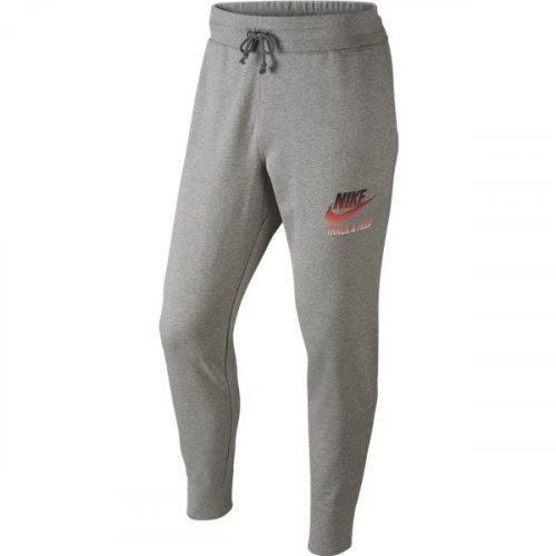 Nike NIKE RU SLIM CUFF PANT