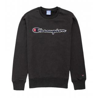Champion Rochester 1919 Crewneck Sweatshirt