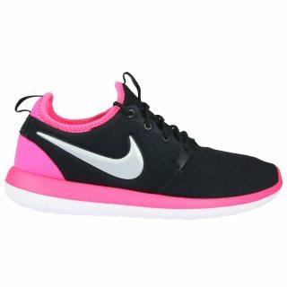 Nike NIKE ROSHE TWO (GS)