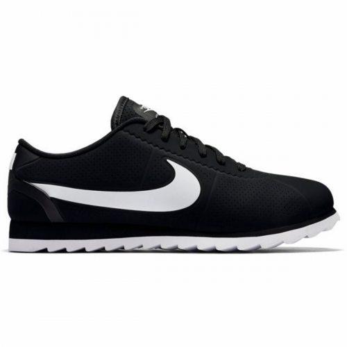 Nike W CORTEZ ULTRA MOIRE