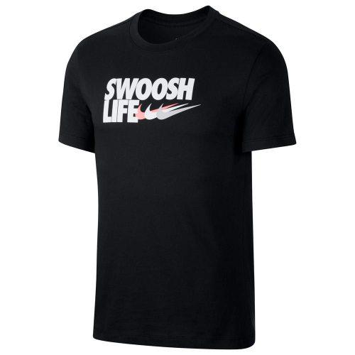 Nike M NSW CORE TEE 3