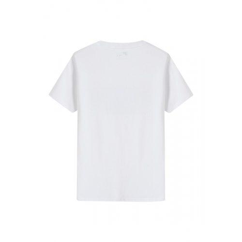 FILA Men's T-shirt