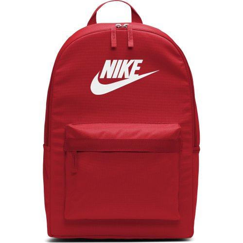 Nike NK HERITAGE BKPK - 2.0