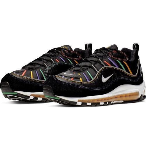 Nike AIR MAX 98 PRM