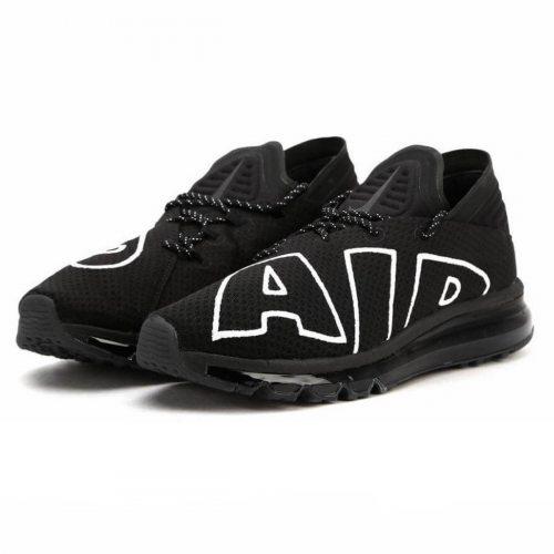 Nike NIKE AIR MAX FLAIR