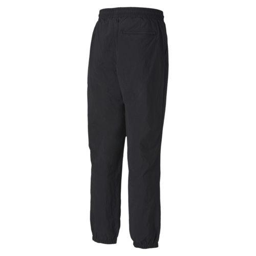 PUMA PUMA x RDET Woven Pants