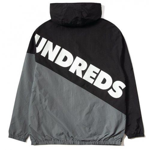 The Hundreds Tilt Jacket