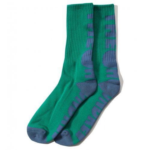 The Hundreds Bar Socks