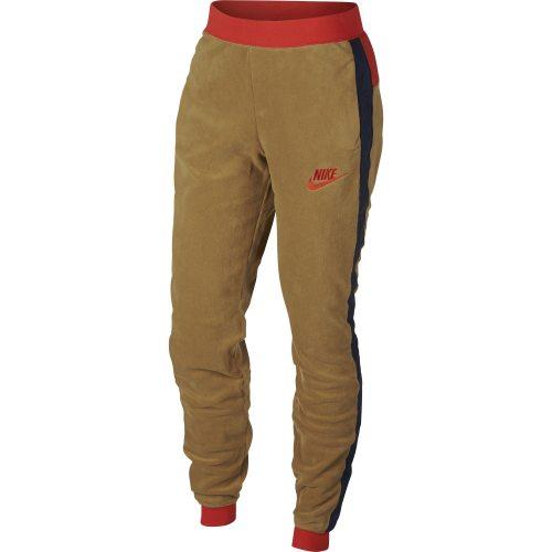 Nike W NSW PANT POLAR