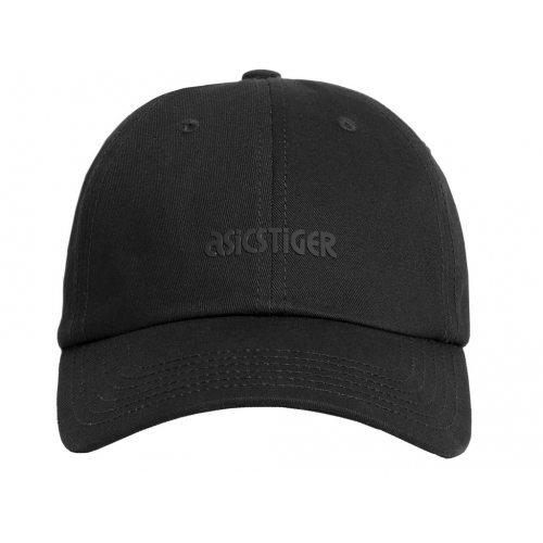 ASICS TIGER OP Dad Hat