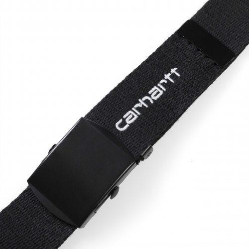 Carhartt WIP Orbit Belt