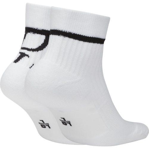 Nike U SNKR SOX ANKLE 2PR - JDI