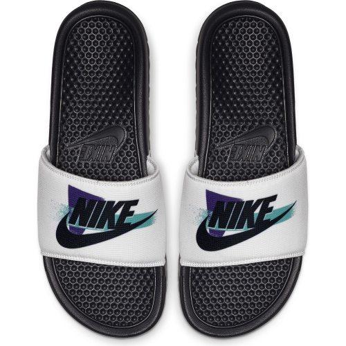 Nike NIKE BENASSI