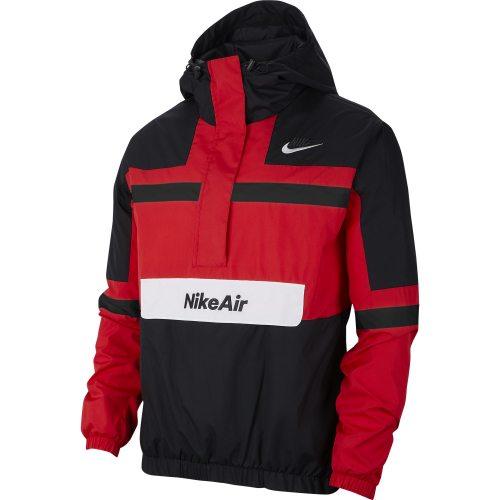 Nike M NSW   AIR JKT WVN