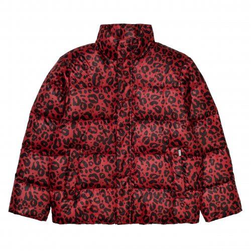 Carhartt WIP W' Deming Jacket