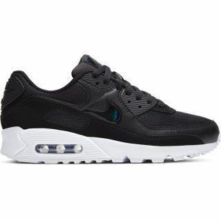Nike W AIR MAX 90 TWIST