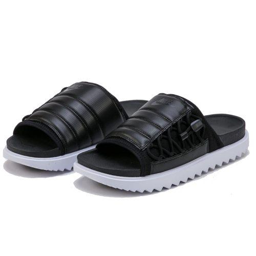 Nike NIKE ASUNA SLIDE