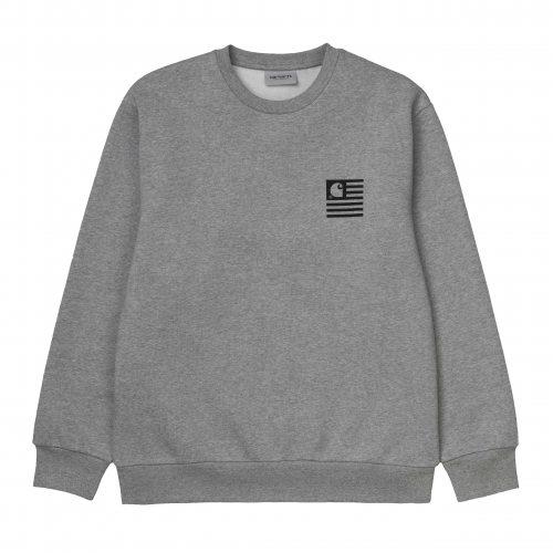Carhartt WIP Incognito Sweatshirt