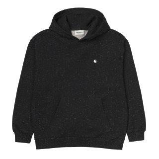 Carhartt WIP W' Hooded Ava Sweatshirt
