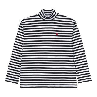 Carhartt WIP W' L/S Haldon T-Shirt