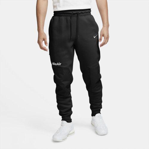 Nike M NSW NIKE AIR PANT FLC