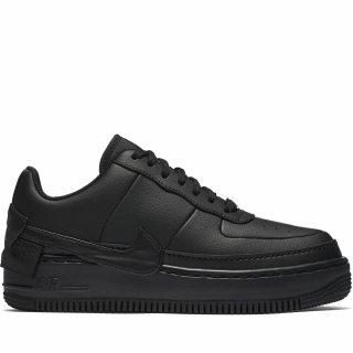 Nike W Air Force 1 JESTER XX