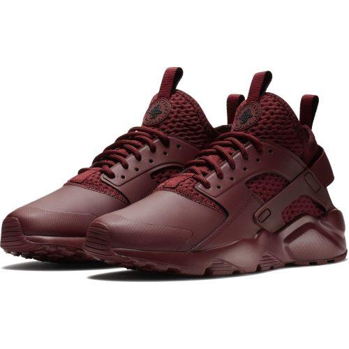 Nike NIKE AIR HUARACHE RUN ULTRA SE