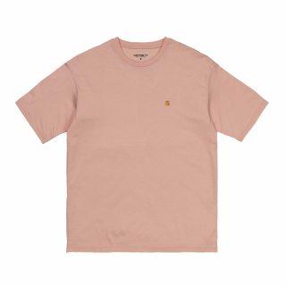 Carhartt WIP W' S/S Chasy T-Shirt