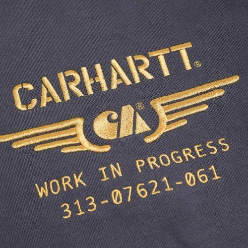 Carhartt WIP CA Wings Sweatshirt