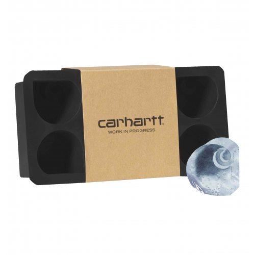 Carhartt WIP C Logo Ice Cube Tray