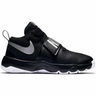Nike NIKE TEAM HUSTLE D 8 (GS)