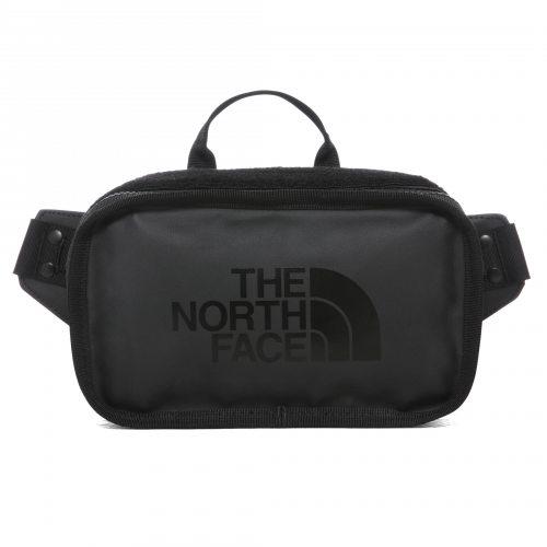 THE NORTH FACE EXPLORE BLT S