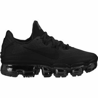 Nike NIKE AIR VAPORMAX (GS)