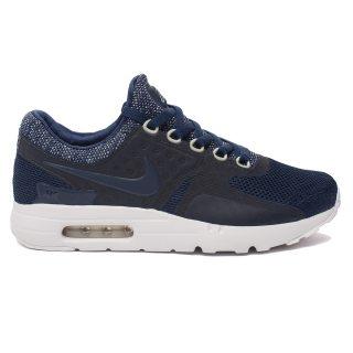 Nike NIKE AIR MAX ZERO BR