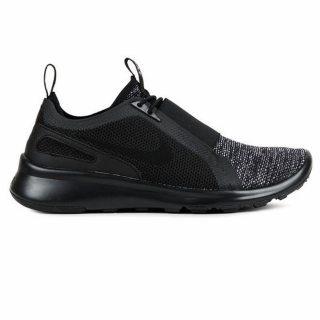 Nike CURRENT SLIP ON BR