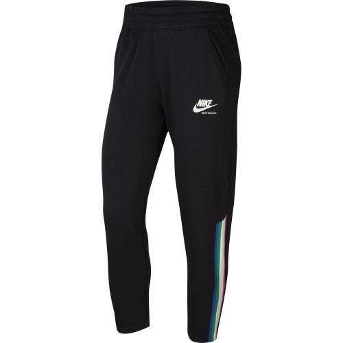 Nike W NSW HRTG PANT FLC