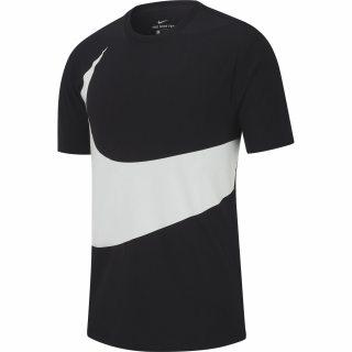 Nike M NSW TEE HBR SWOOSH 1