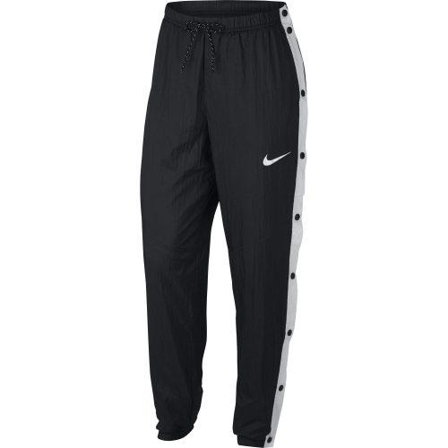 Nike W NSW WR PANT POPPER