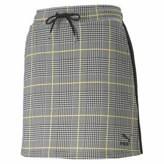 PUMA Recheck Pack Mini Skirt