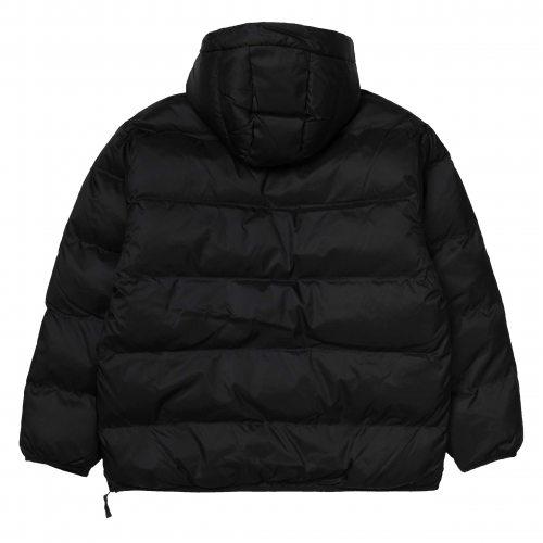 Carhartt WIP Jones Pullover