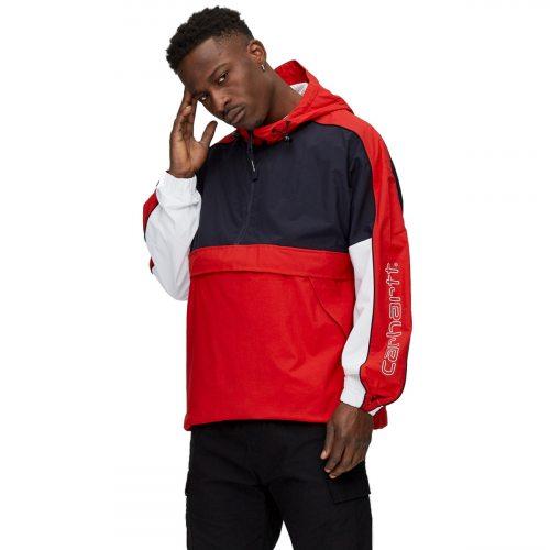 Carhartt WIP Terrace Jacket