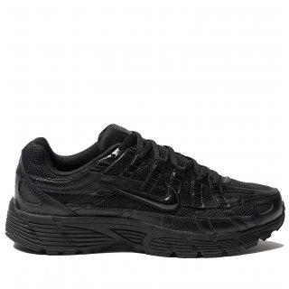 Nike NIKE P-6000