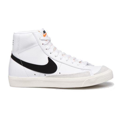 Nike W BLAZER MID 77