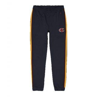 Champion Varsity Rib Cuff Pants
